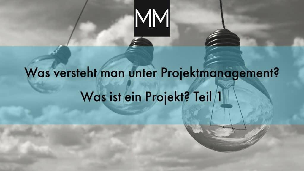 MeissnerMedia Projektmanagement