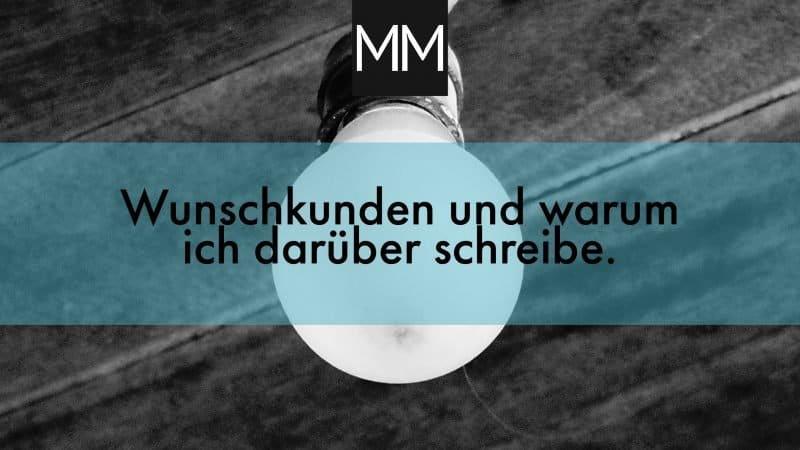 Wunschkunden MeissnerMedia