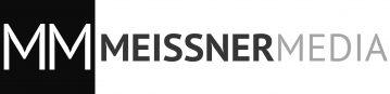 Header Logo MeissnerMedia
