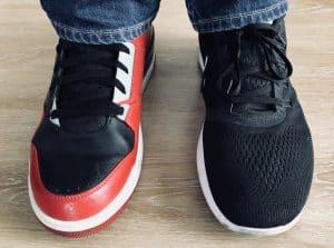 #sneakerfan MeissnerMedia